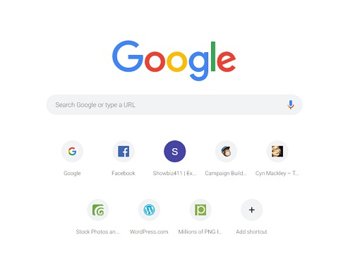 google-shortcuts.jpg