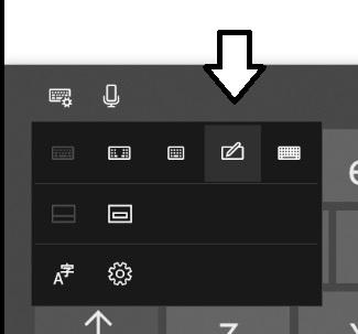 keyboard-onscreen-handwirting.jpg