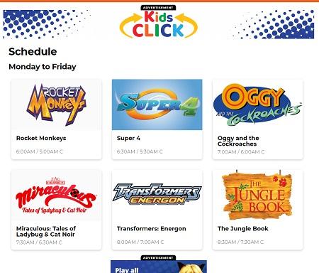 kidsclick-schedule.jpg