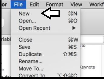 new-file-mac.jpg