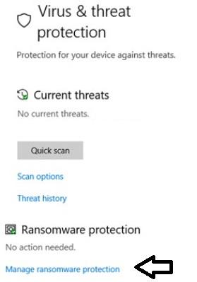 ransomware-manage.jpg