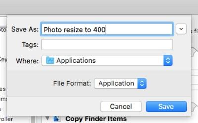 save-photo-application.jpg