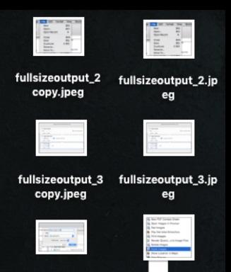 saved-resized-files.jpg