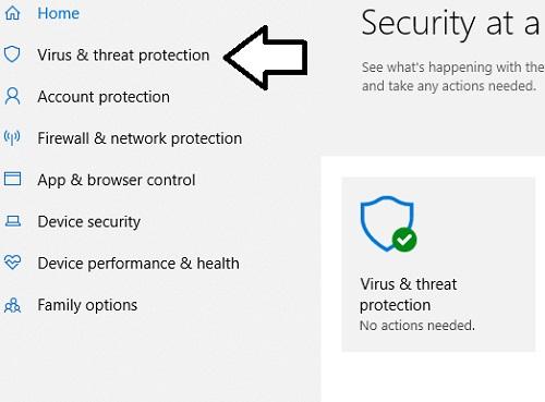 virus-threat.jpg