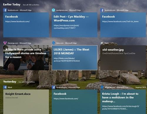 windows-10-timeline-previous-activities.jpg