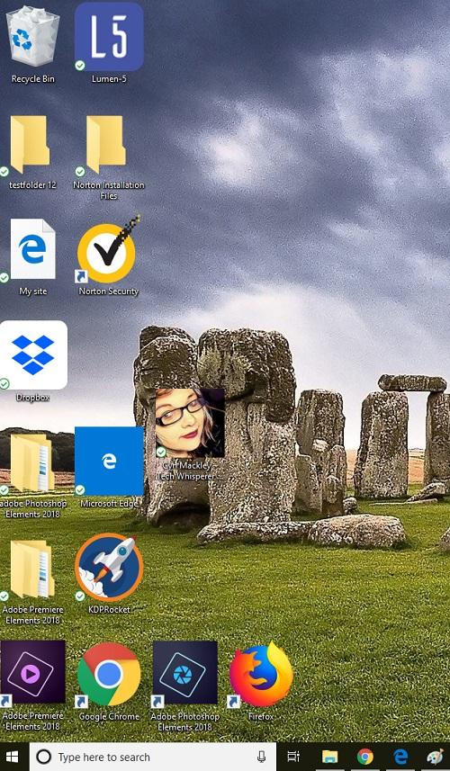 Large-icons-desktop.jpg