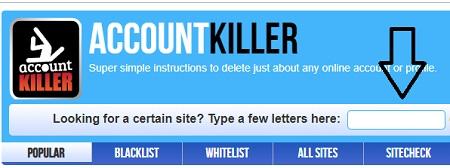 account-killer-ssearrch.jpg