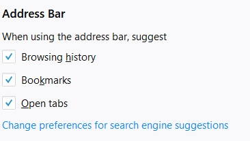 address-bar-permissions.jpg