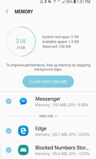 android-memory-using.jpg