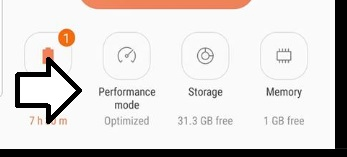 android-performance-mode.jpg