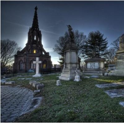 cemeteries-squared.jpg