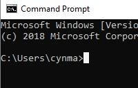 cursor-large-command.jpg