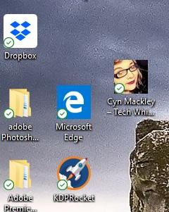 desktop-move.jpg