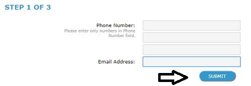 do-not-call-verify.jpg