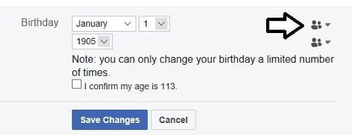 edit-birthday-choices.jpg