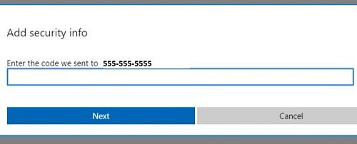 enter-code.jpg