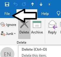 file-outlook.jpg