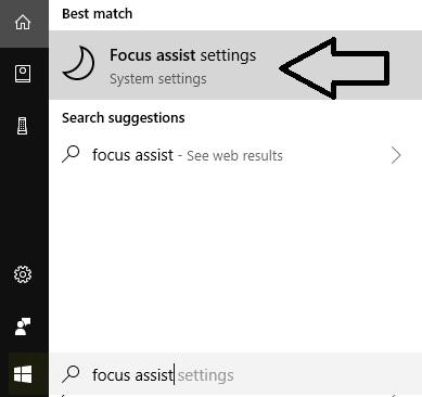 focus-assist-settings.jpg