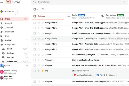 gmail-default.jpg