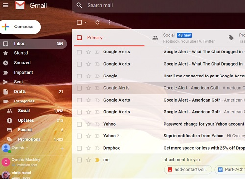 gmail-theme-photo.jpg
