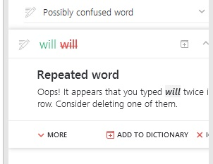 grammarly-outlook-mistakes-more.jpg