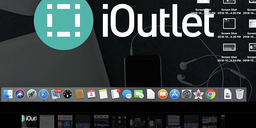 mac-dock.jpg