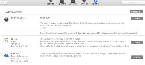 mac-updates-store-install.jpg