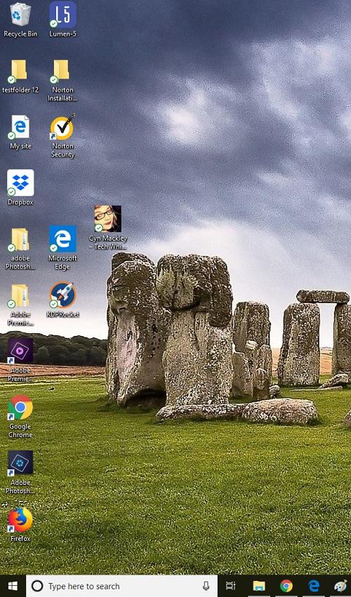 medium-icons-desktop.jpg