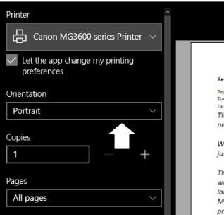 page-setup-portrait-rint.jpg