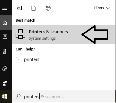 printers-scanner.jpg