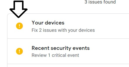 security-check-up-list.jpg