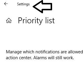 settings-back.jpg