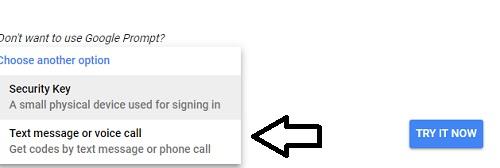 text or voice call.jpg