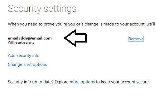 update-email-info.jpg