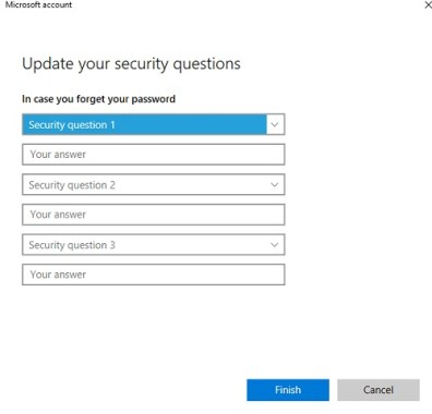 update-local-security-questions-add.jpg