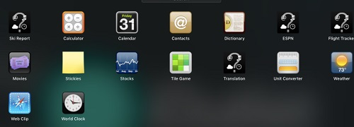 widgets-available.jpg