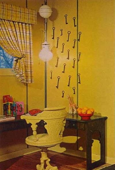 yellow-key-wall.jpg