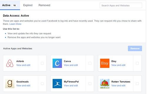 apps-websites-logged.jpg