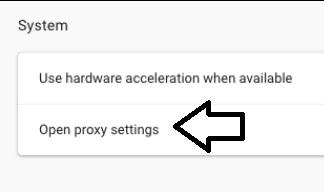 chrome-mac-settings-open-proxy.jpg