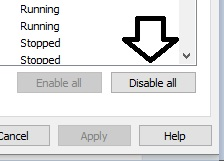disable-all.jpg