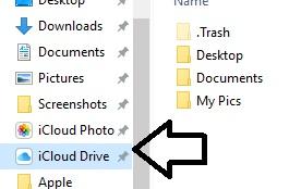icloud-drive-win.jpg