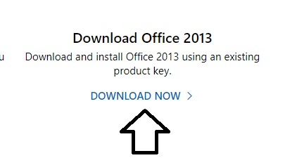 office 2013-download.jpg