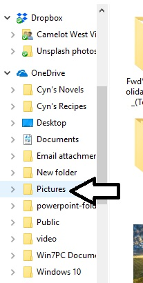 one-drive-picture folder.jpg