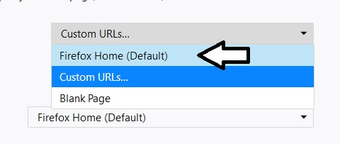 optons-firefox-default.jpg