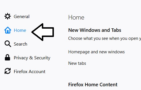 optons-firefox-home.jpg