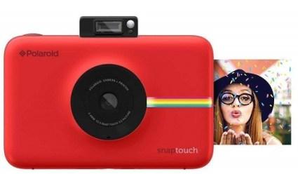 polaroid-snap.jpg
