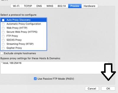 proxy-uncheck-mac-ok.jpg