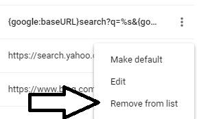 search-provider-remove.jpg