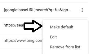 search-provider.jpg