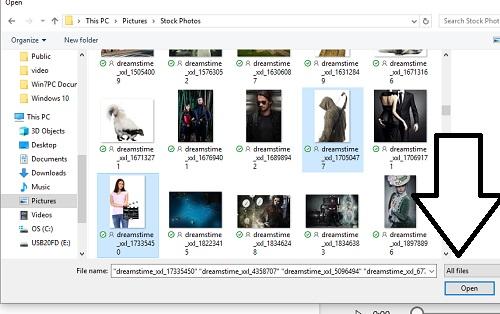 add-photos-from-files.jpg